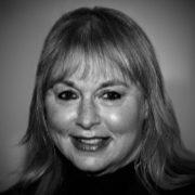Ilene Kahn Power